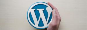 velocidade do wordpress